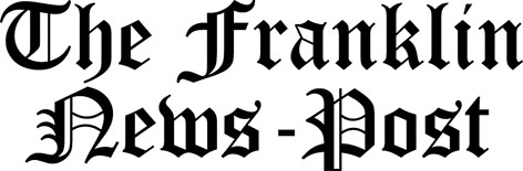 The Franklin News-Post