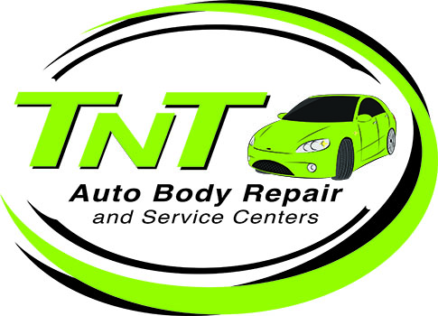 TNT Auto Body Repair